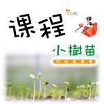 小树苗课程1-1