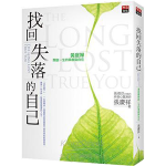 book_zhaohui
