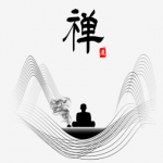佛法不二法门的精髓是什么